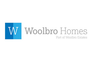 Woolbro Homes