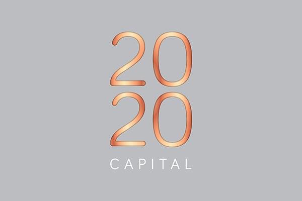 2020 Capital