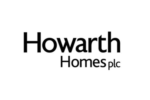 Howarth Homes