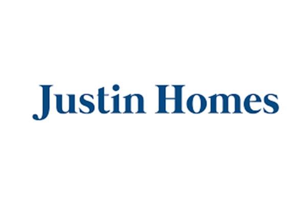 Justin Homes