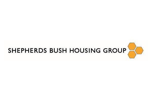 Shepherds Bush Housing Group
